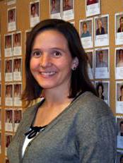 Amanda Nelsen